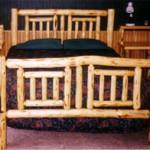 custom_beds_l