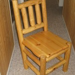 Dinning Room Chair