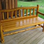 5ft-western-bench-900