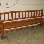 8ft-western-bench-900
