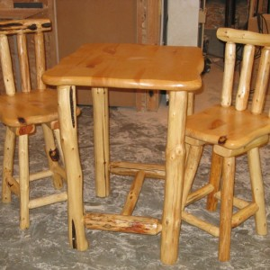 Bistro table-2-900