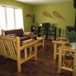 Living room-1-900