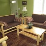 Living room-2-900