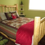 Standard-Double Bed-900