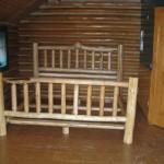 Standard-King Bed-2-900