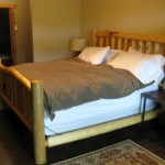 Standard-King Bed-900