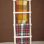 Towel-Ladder-900