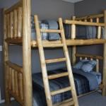 bunk-Single-2-900