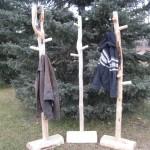 coattree-2-900