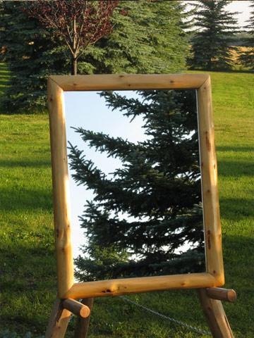 mirror-1282680056