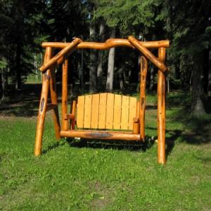wood-swing-02-900
