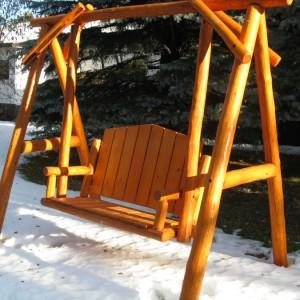 wood-swing-03-900