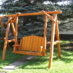 wood-swing-900